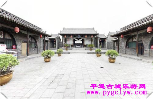 图片揭开了中国古代图片