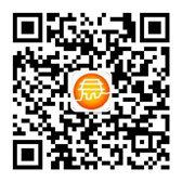 平遥古城乐游网微信公众
